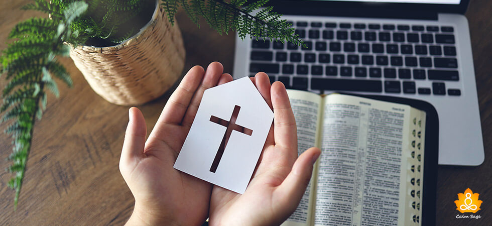 Best online Christian counseling services