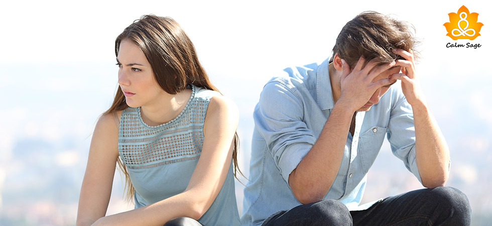 Beware-Of-These-Little-Things-That-Can-Ruin-Your-Relationship