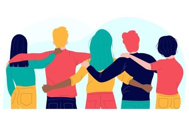 Establish Meaningful Relationships