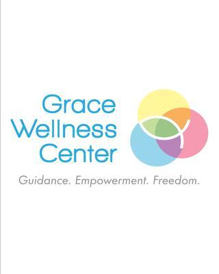 Grace-Wellness-Center