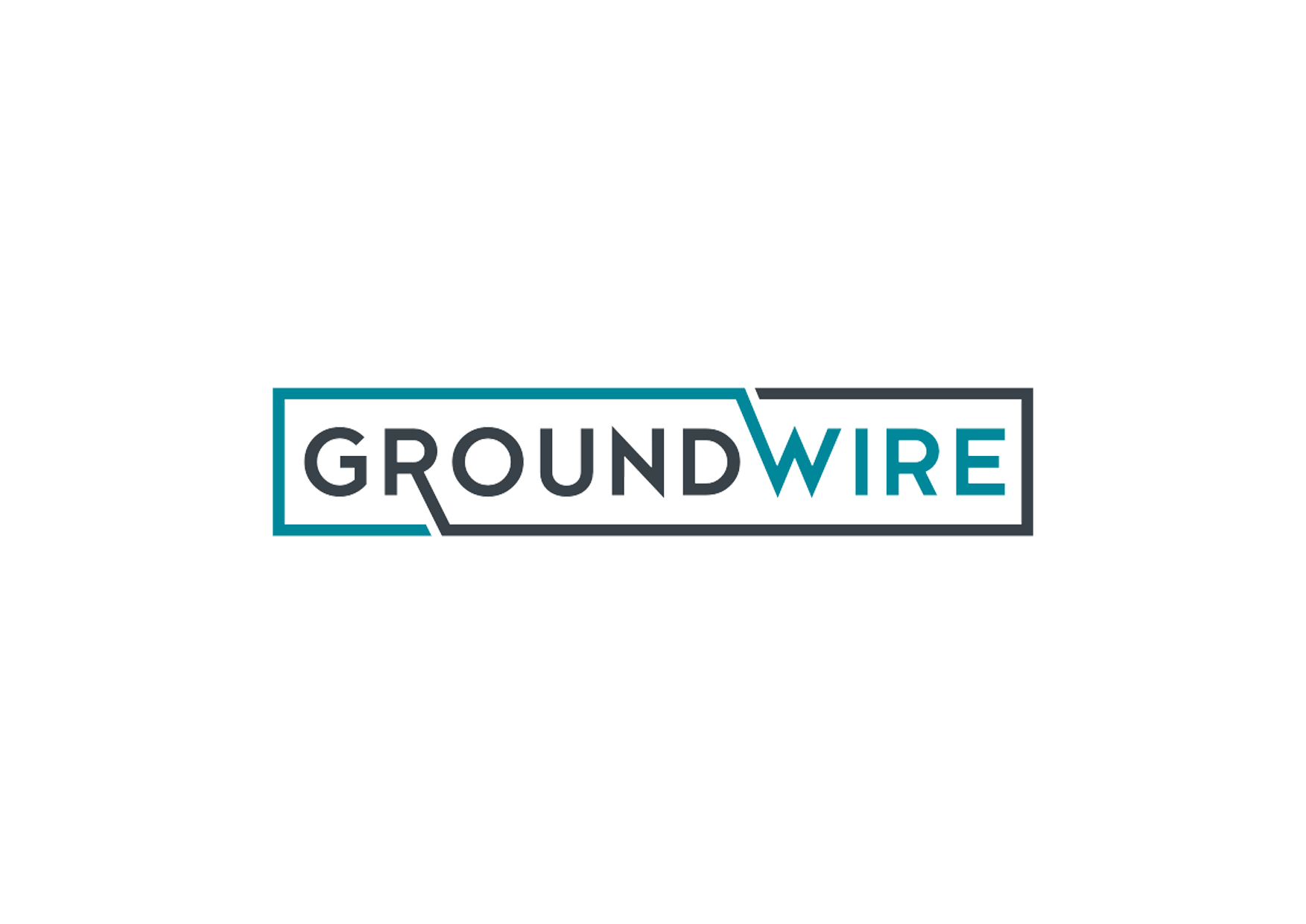 Groundwire