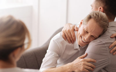 How to find an LGBTQ friendly therapist