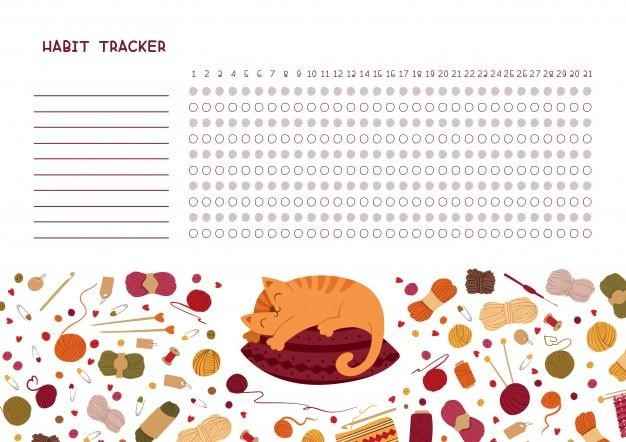 Keeping a Food Record