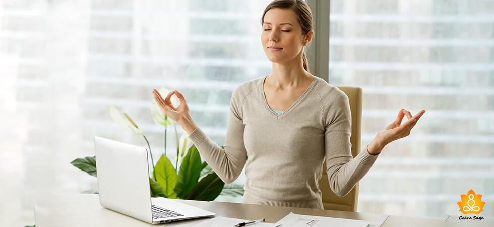 Stress Management Online Classes