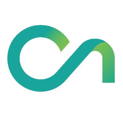 chatnow.org