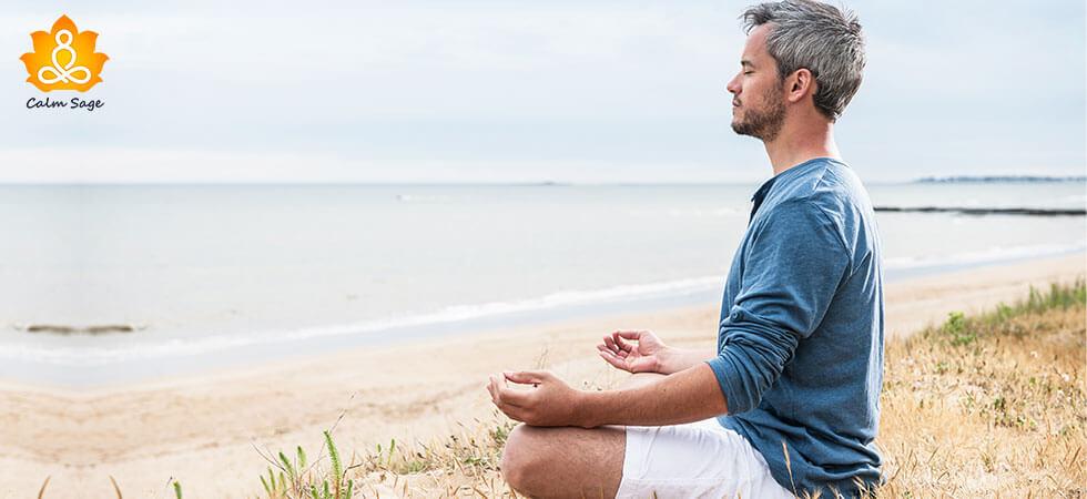 Exploring-Spiritual-Wellness