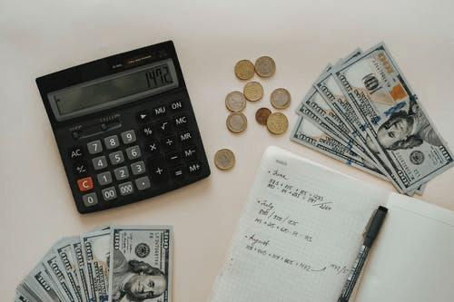 How To Calculate The Price For Sliding Scale Therapy
