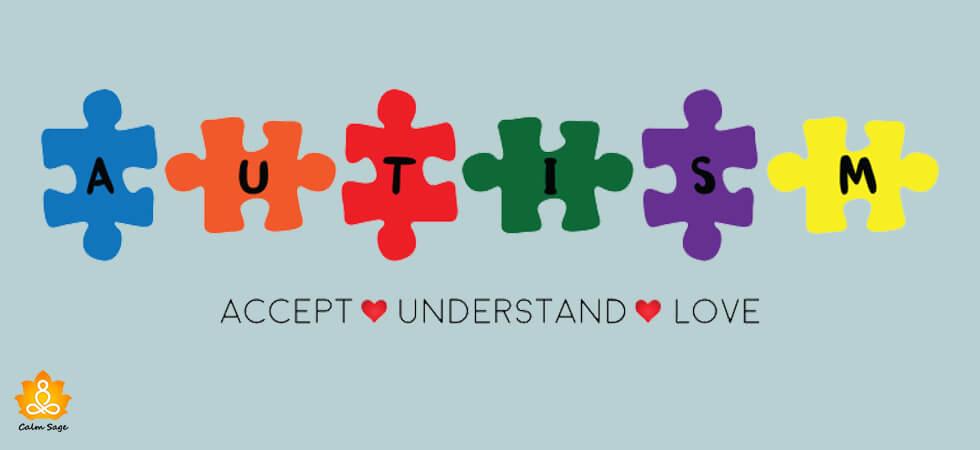 Myths Autism Spectrum Disorder