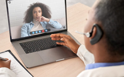 best video therapy services