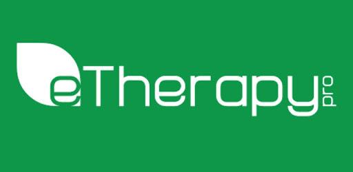 eTherapyPro