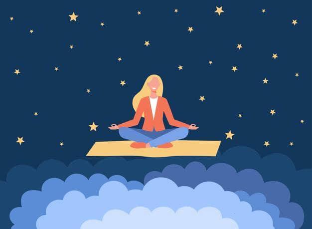 practice spiritual wellness