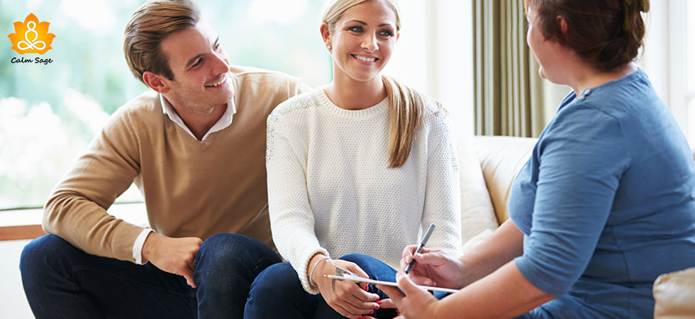 2021's Best Online Premarital Counseling Programs For You