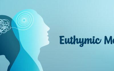 Euthymic Mood