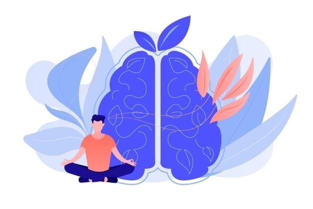 Helps Rewire Your Brain