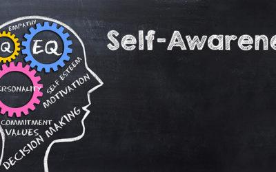 How To Improve Self-Awareness