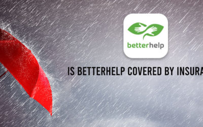 Is BetterHelp covered by insurance