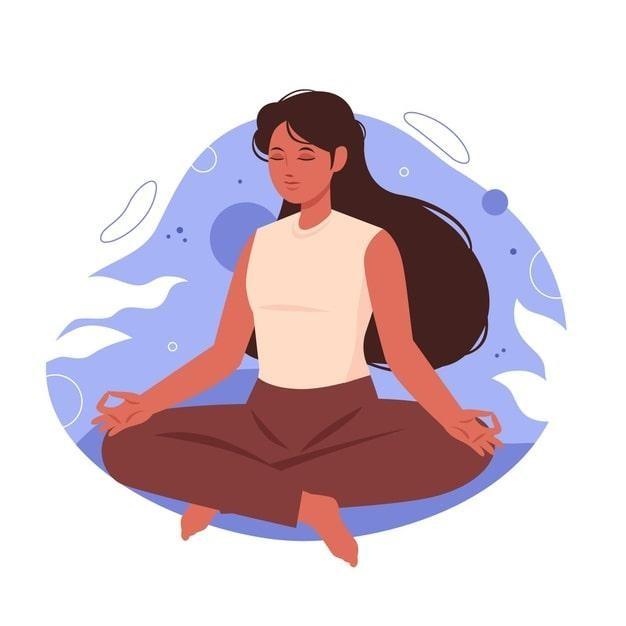 Tips For Beginners To Vipassana Meditation