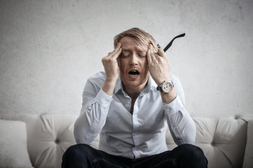 Types Of Delusional Disorder