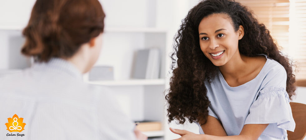 What not to expect from psychotherapy