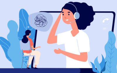 What to do when you can't afford therapy