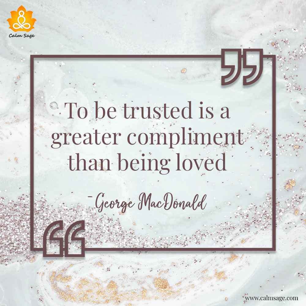 trust quotes for relationships 2