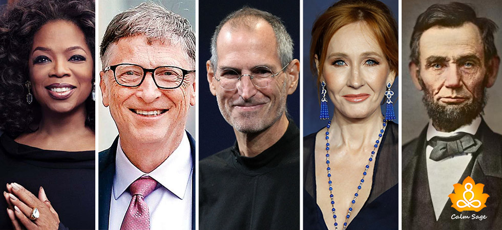 9-inspirational-stories-of-success-after-facing-failure.