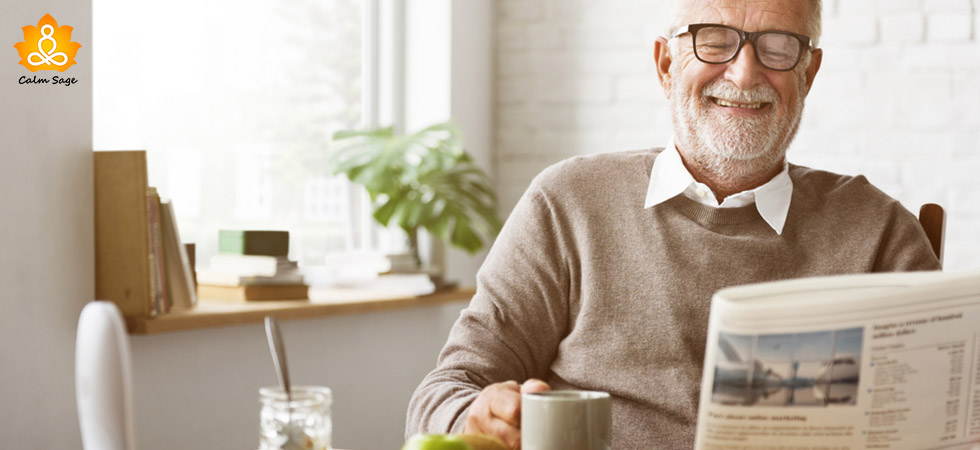 10 Effective Tips For Adjusting To Retirement: Making a Happy Retirement