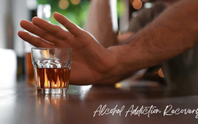 Best Alcohol Addiction Recovery Apps