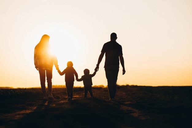 Effects of Authoritative Parenting Style