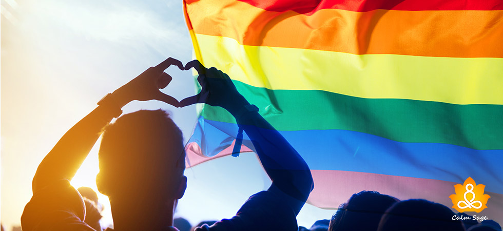 Mental-health-resources-for-LGBTQ