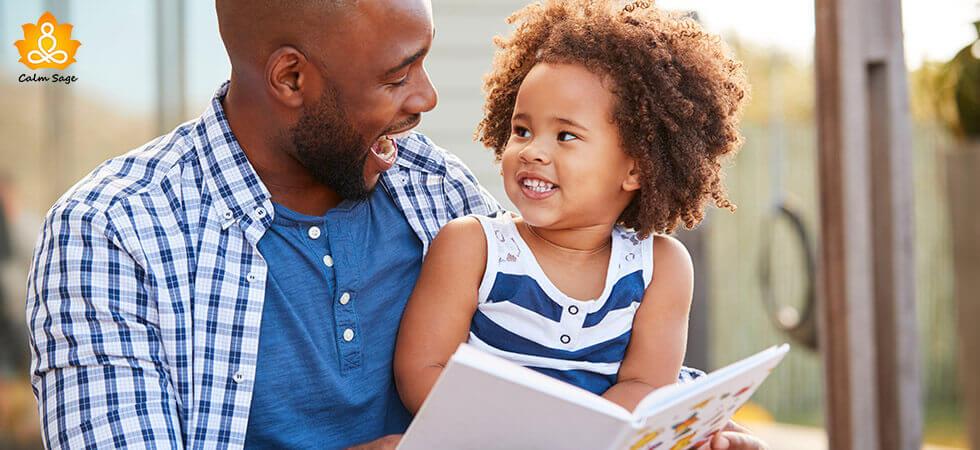 Top Online Parenting Programs