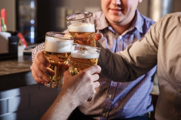 Warning Signs Of A High Functioning Alcoholic