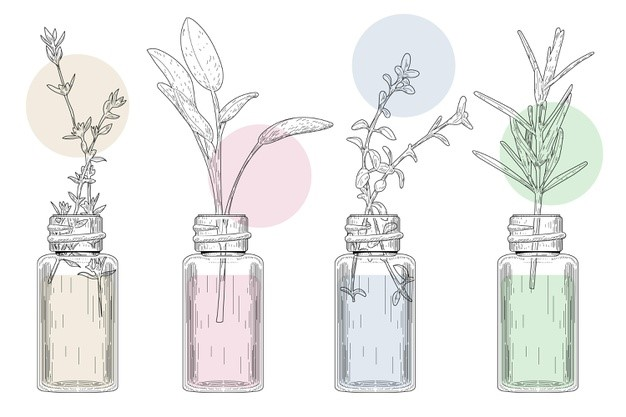 Alternatives To Lavender For Sleep