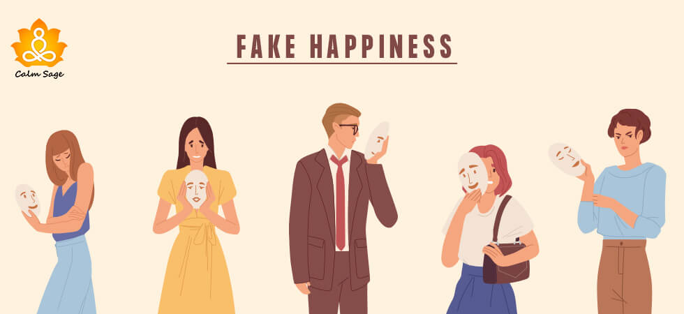Are-you-a-victim-of-fake-happiness