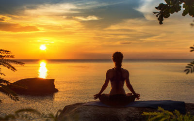 Best Time To Do Meditation
