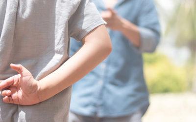 Do-parents-unknowingly-teach-their-children-to-lie
