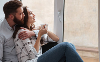 Habits-To-Keep-A-Relationship-Strong