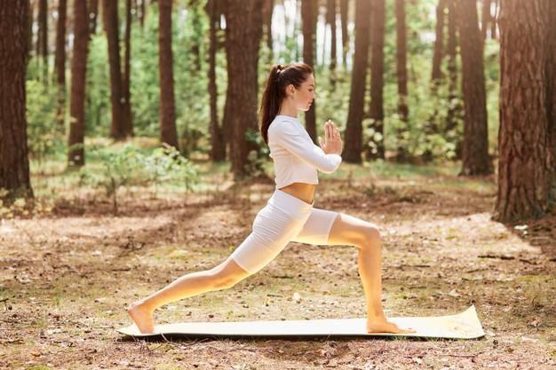 History Of International Yoga Day