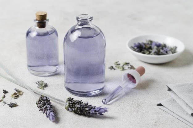 How Can Lavender Be Used