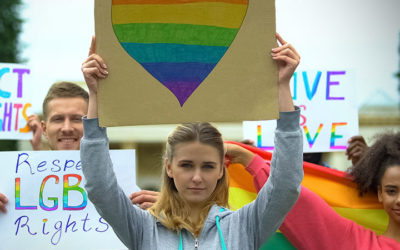 How-to-Support-LGBTQ-Youth