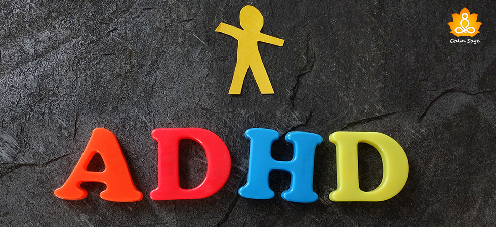 Is ADHD A Disability