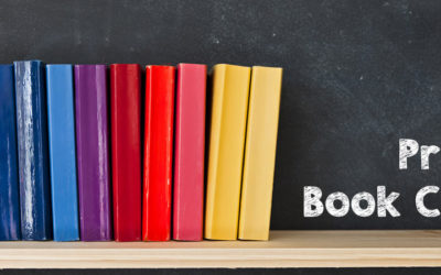 LGBTQ Books For Teens