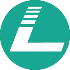 Loosid App