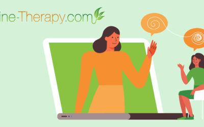 online-therapy.com review