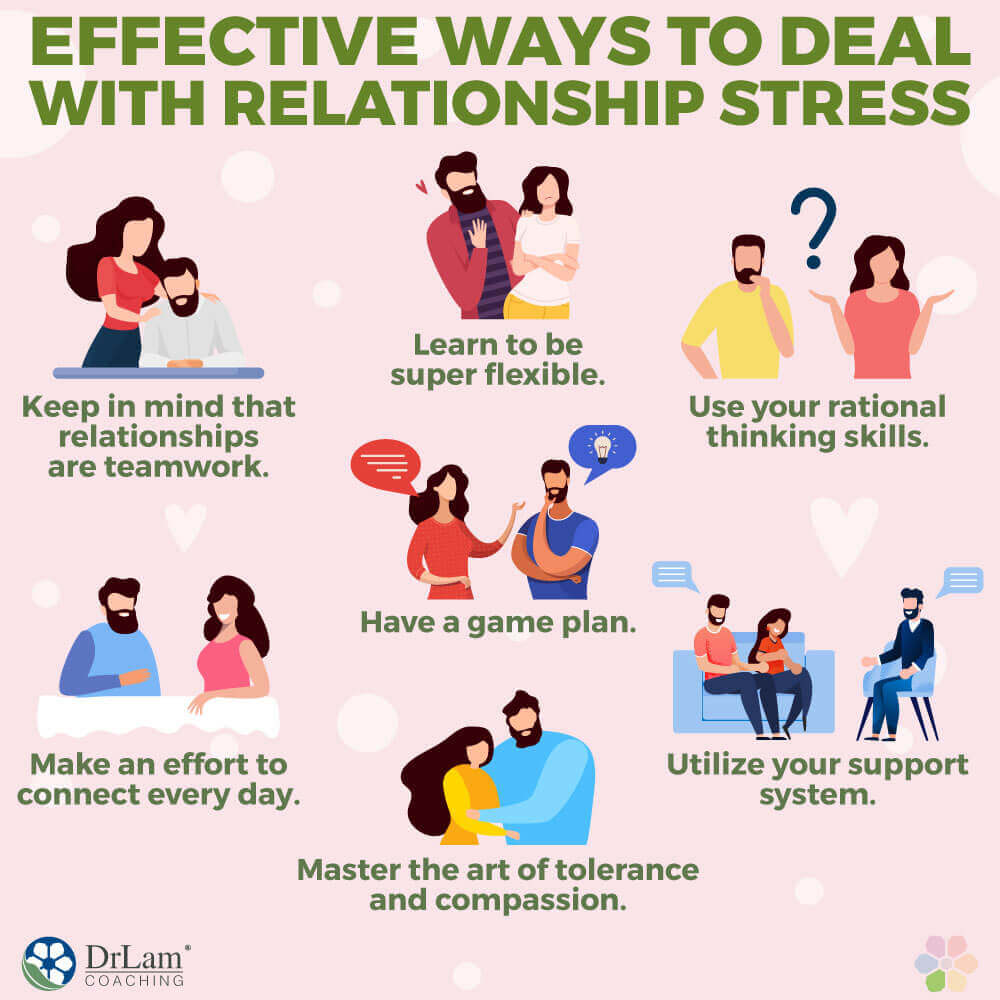 ways-to-deal-with-relationship-stress