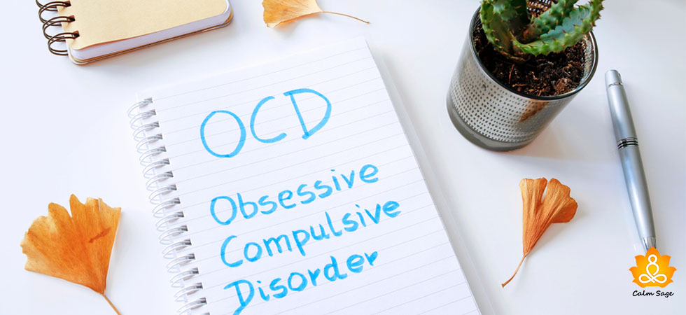 10 Interesting Facts About Obsessive-Compulsive Disorder