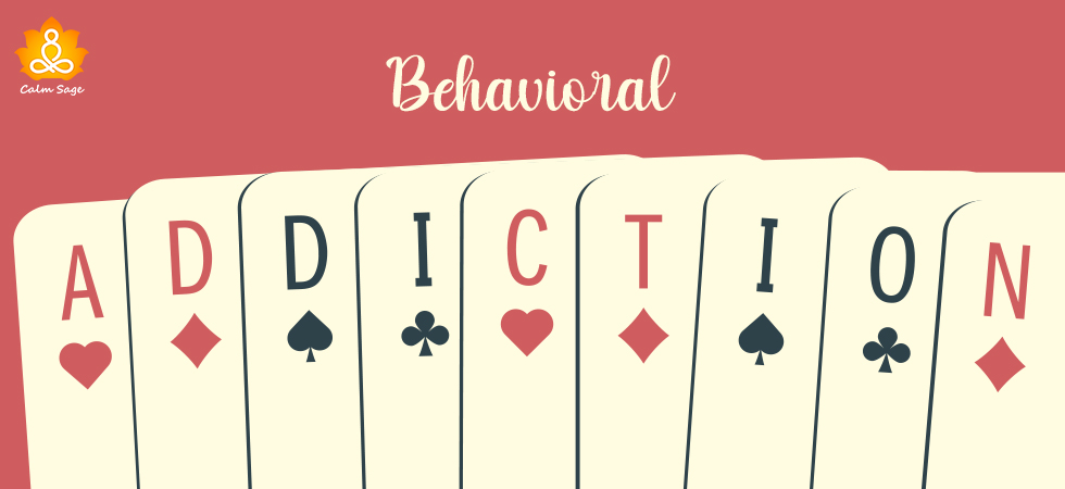 Behavioral Addiction, What Is It
