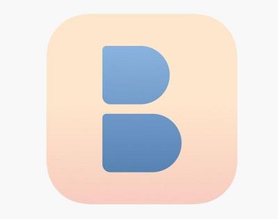 Breethe app logo