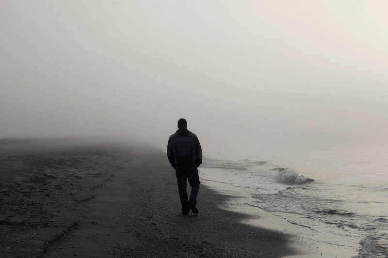 Causes Of Abandonment Anxiety