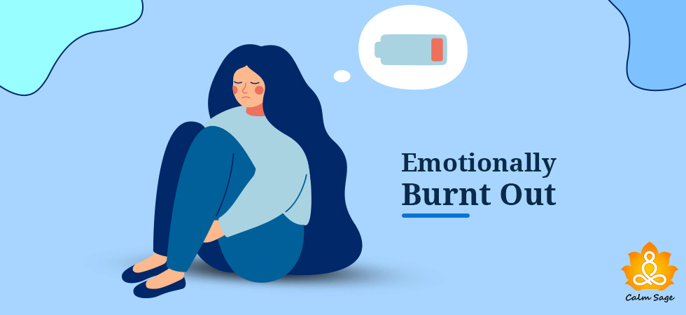 Emotionally-Burnt-Out